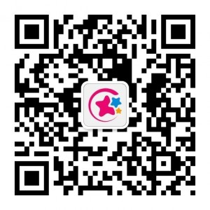 qrcode_for_gh_4a9b6fc31c24_430