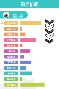xingxiaoyan